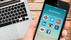 Udemy Social Media Marketing 2016