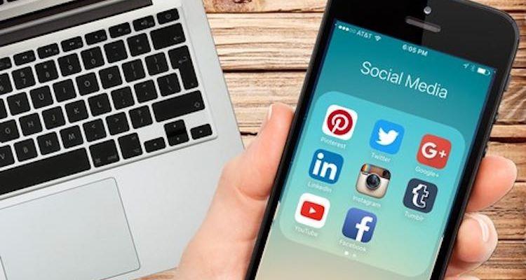 Learn How To Market Via Twitter, Pinterest, Instagram, YouTube, Facebook, Google