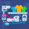Udem Start an Online T-Shirt Business