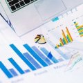 Udemy Statistical Analysis in Excel