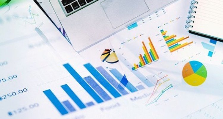 Learn Data Analysis, Aggregation and Forecasting in Excel