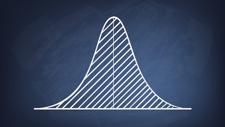 Udemy Statistics for Business Analytics