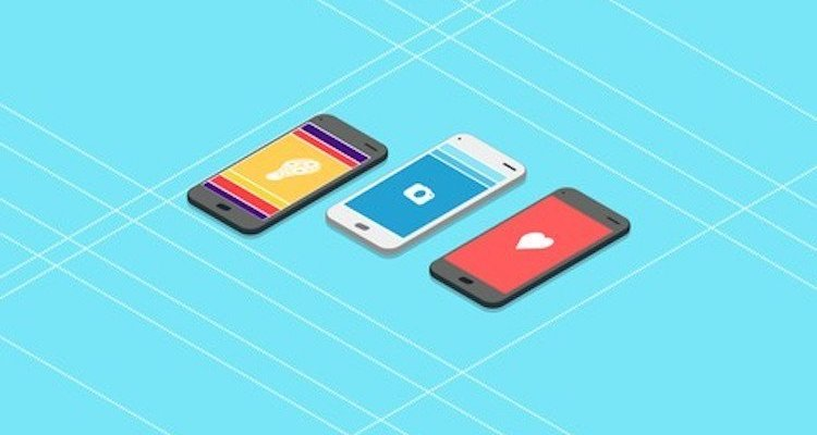 Learn to Develop and Market Apps for Android – For Only $15