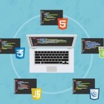 Learn Web Development – HTML, CSS, JS, Node, and More!