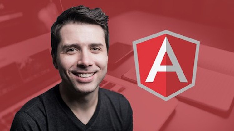 Building a Web App From Scratch With AngularJS - …