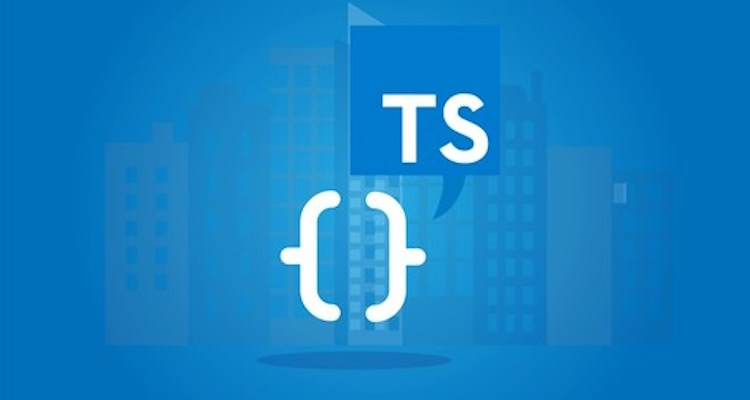 Learn What TypeScript is: A Powerful Addition to JavaScript – Only $19