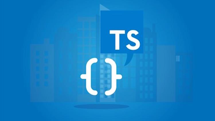 Udemy Understanding TypeScript