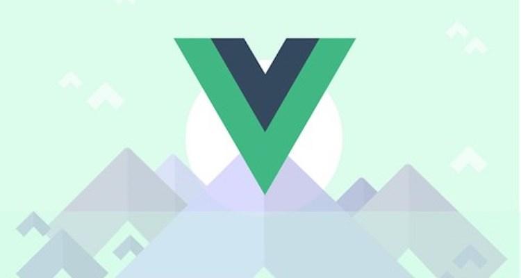 Build amazing Vue.js Applications