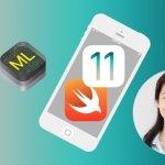 Udemy iOS 11 and Swift4