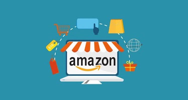 Sell Wholesale Products Using Amazon FBA