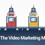 If You Want Traffic – Just Make These 5 Types Of Videos…