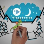 Learn Whiteboard Animation for Beginners with VideoScribe