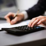 Learn the Fundamentals of Accounting Principles and Practices – Free Course