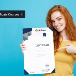 Explore all Certificate Courses