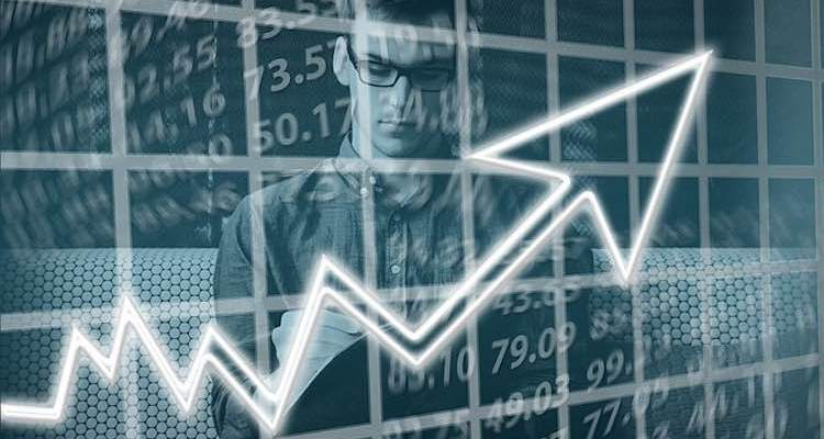 Learn the Fundamentals of Economics – Free Course