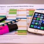 Comprehensive Internet Marketing Home Study Training