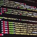 java code