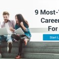 most valuable career skills