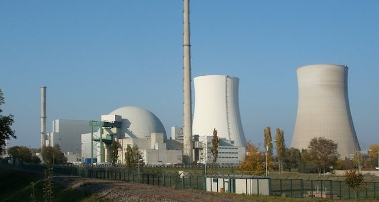 Discover The Science Behind Nuclear Energy and its Role in Energy Provision – Free Course