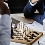 Strategic Management: Decision Making Process and Tools – Free Course