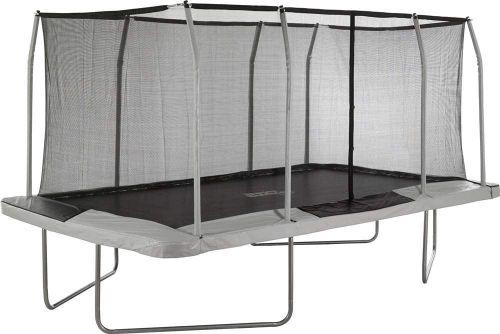 Upper Bounce 15ft Rectangle Trampoline