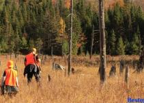 10 Things To Do Before When You go to Hunting