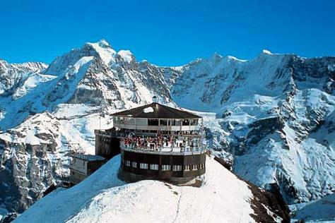 https://i1.wp.com/www.bestourism.com/img/items/big/1022/Jungfrau-region-in-Switzerland_Schilthorn-view_3811.jpg