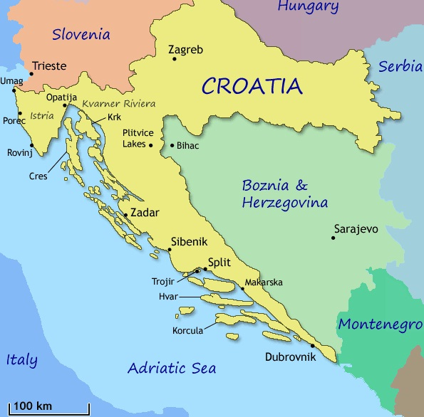 https://i1.wp.com/www.bestourism.com/img/items/big/6795/Croatia_Map-of-Croatia_7763.jpg