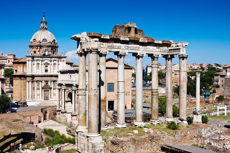 https://i1.wp.com/www.bestourism.com/img/items/big/829/Roman-Forum_Roman-ruins_6587.jpg