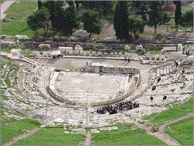 https://i1.wp.com/www.bestourism.com/img/items/big/898/Dionysos-Theatre_Dionysos-Theatre-ruins-view_3446.jpg