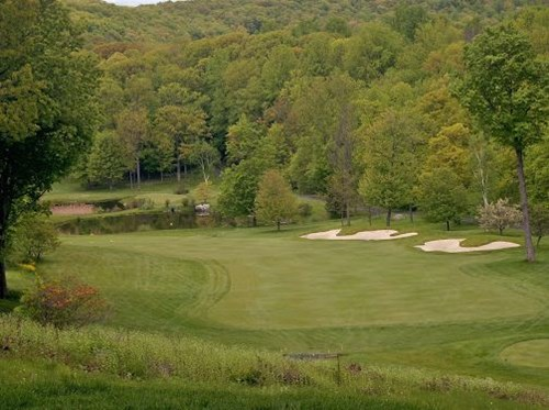 Image result for morefar golf course