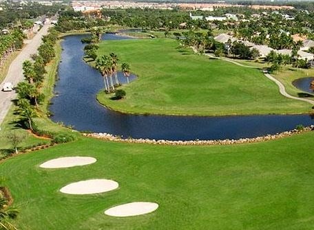Find Fort Myers Beach Florida Golf Courses For Golf