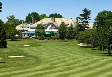 Find Roslyn  New York Golf Courses for Golf Outings   Golf Tournaments Fenway Golf Club
