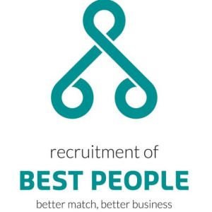 assistant accounting manager temporary position best people
