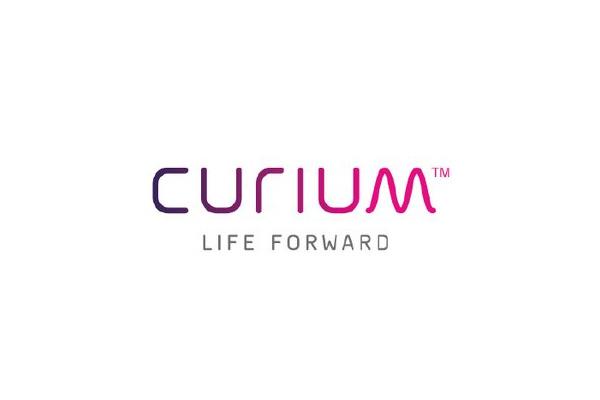 curium-best-people