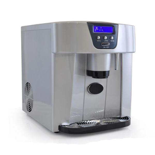 Best Ice Maker (November 2018) – Buyer's Guide and Reviews