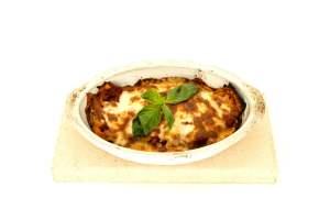 Best Pizza - Lasagne al Forno