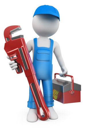 Highest Rated Plumbers Amp Plumbing Services In Edmonton