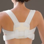 How Does A Posture Corrective Brace Help?