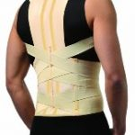 Tonus Elast: Medical Grade Posture Corrector Offers Results