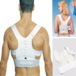Which Is The Best Back Brace For Posture