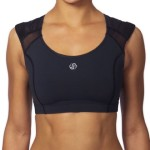 The Best Posture Corrector Bra For Women: IntelliSkin Posturecue Sports Bra Review
