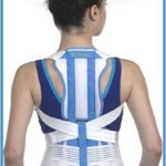 Prolineonline Deluxe Posture Brace Review