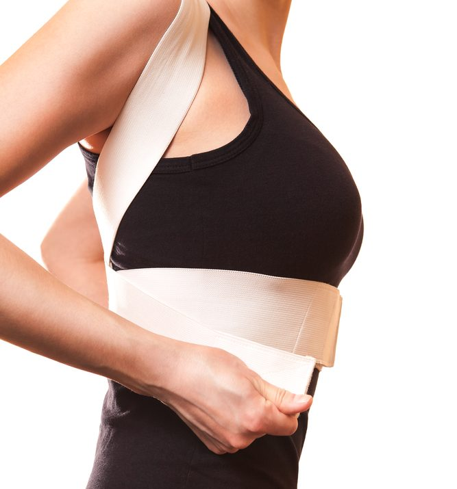 what to look for when buying the right posture brace for support