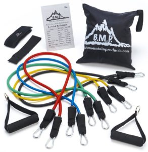 black-mountain-products-resistance-band-set-with-door-anchor-ankle-strap-exercise-chart-and-resistance-band-carrying-case
