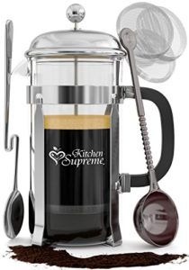 french-press-coffee-tea-maker-8-cups
