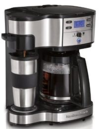 hamilton-beach-single-serve-coffee-brewer-and-full-pot-coffee-maker