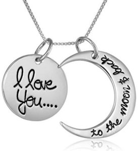 sterling-silver-i-love-you-to-the-moon-back-pendant-necklace-18-inc
