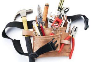 toolkit_03