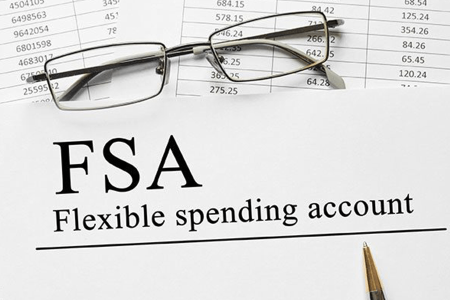 What is a Flexible Spending Account (FSA) & How Does it